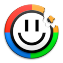 MacFungus for Mac