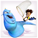 Words Rock!