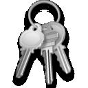 Auto-Lock Controller
