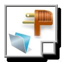 EventScript for MacIntel