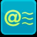 DashMail for Mac