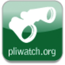 PLIWatch's Dashboard Widget