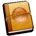 Serverskine for Mac