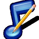 MusicRenamer