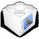 IMAP Idle Plugin for Mac