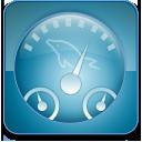 MySQL GUI Tools for Mac
