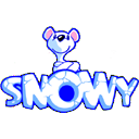 Snowy: The Bear's Adventure