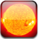 Solar Viewer for Mac