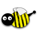 Spelling Bee for Mac