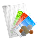 FinanceToGo for Mac
