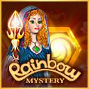 Rainbow Mystery For Mac