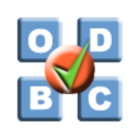 OpenLink Lite ODBC Driver for SQL Server (TDS) for Mac