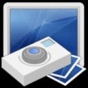 InstantShot! for Mac