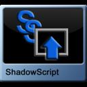 ShadowScript