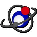 iMkvExtract for Mac