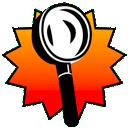 History Searcher