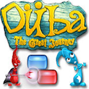 Ouba: The Great Journey