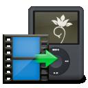 CosmoPod For Mac