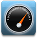 Bandwidth for Mac