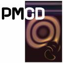 PreMaster CD