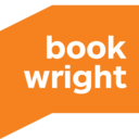 BookWright For Mac