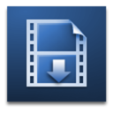 Flash Video Downloader for Mac