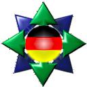 WordSecretary Deutsch for Mac