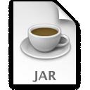 A2 Flash Preloader for Mac