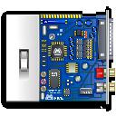 M-Audio Delta 410 for Mac