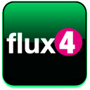 flux4-RadioPlayer