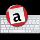 aTypeTrainer4Mac