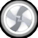 DB Visual ARCHITECT For Mac