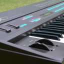DX7 Librarian