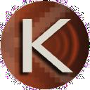 Kenaxis for Mac