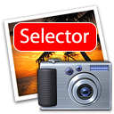 iPhoto Library Selector For Mac