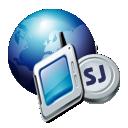 SJPhone Quicksilver Plugin
