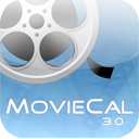 MovieCal