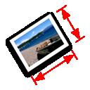 AutoResizer for Mac