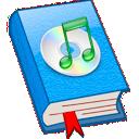 Audiobook Maker For Mac