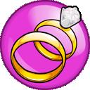 Wedding Dash for Mac