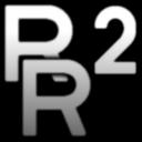 Robot Rover 2