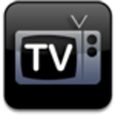 TV-Guide Widget