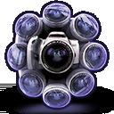 Strata Foto 3D CX