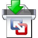 VMware Importer