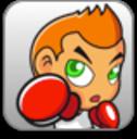 AIM Fight for Mac
