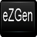 eZGen