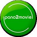 Pano2Movie