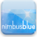 xmmx nimbusblue
