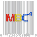MBC4 For Mac