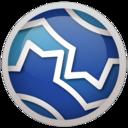 MoneyWorks Express for Mac